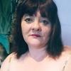 светлана, 41, Українка
