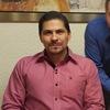 Yasser Sajid Rico Ram, 40, Monterrey