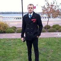 Даниил, 25 лет, Рыбы, Нижний Новгород