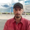 Андрій, 41, г.Гловно