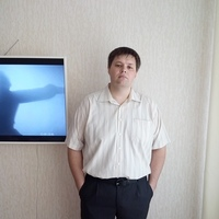 честик, 38 лет, Лев, Тюмень