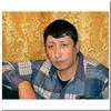 Руслан, 45, г.Пятихатки