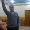 Василь, 41, г.Пустомыты