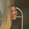 Masha, 28, г.Кемерово
