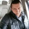 Сергей Смирнов, 44, г.Таллин