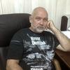 sergei sushko, 46, г.Днепродзержинск