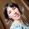 Елена, 35, г.Алматы (Алма-Ата)