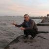 Василий, 30, Харків