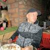 Крылов Виктор, 46, г.Кандалакша