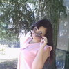 Анастасия, 23, г.Радомышль