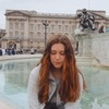 Вера, 18, г.Санкт-Петербург
