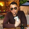 Dimasik, 27, г.Набережные Челны