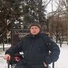 Борислав, 52, г.Житомир