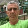 Владимир, 54, г.Ростов-на-Дону