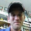 Michael Merritt, 49, г.Талса