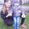 Оля, 26, г.Першотравенск