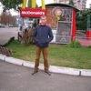 Димон, 21, г.Свердловск