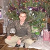Андрей, 34, г.Ряжск