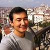 Nurik, 31, г.Тараз (Джамбул)