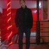 динис, 27, г.Тобольск