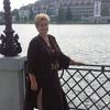 Галина, 55, г.Стрый