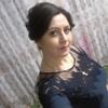 Наталия, 43, г.Волгоград