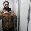 Khuvan, 25, г.Раменское