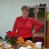 Наталья, 58, г.Шымкент
