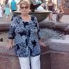 Людмила, 67, г.Казань