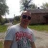 Андрей, 28, г.Дубно