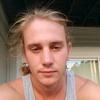 Chris kkkkkkkkk, 25, г.Балтимор