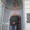 Игорь, 26, г.Симферополь