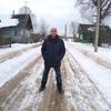 Андрей Сенькин, 44, г.Тверь