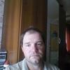валерий, 37, г.Балашов