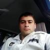 Vrej, 21, г.Ереван