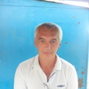 Александр, 54, г.Кременчуг