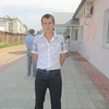 Дмитрий, 30, г.Похвистнево