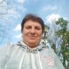 марія, 55, Львів