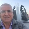 Abdyl, 55, г.Астана