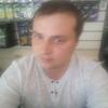 Виталий, 31, г.Казань