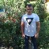 Дмитрий, 28, г.Георгиевск