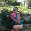 Людмила, 32, г.Быхов