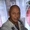 daniel, 54, г.Кассель