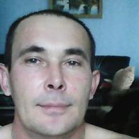 Вадим, 44 года, Рак, Челябинск