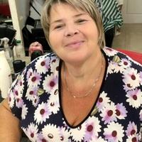 Лариса, 47 лет, Весы, Одесса