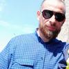 Алик, 30, г.Ростов-на-Дону