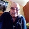 Альберт, 52, г.Южно-Сахалинск