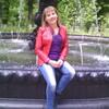 Наталья, 35, г.Киев