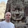 Stanislav, 46, Stoke-on-Trent