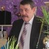 Олег, 62, г.Щекино
